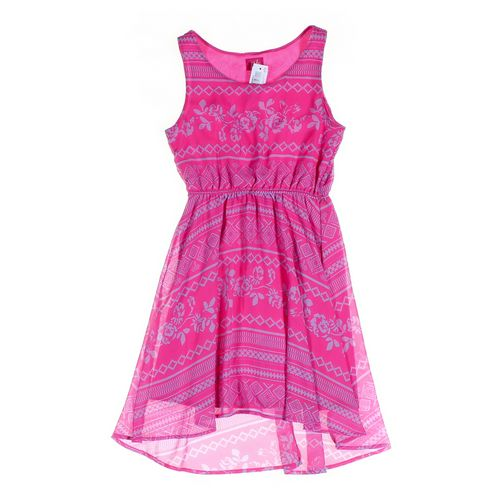 Pinky Dress in size 12 at up to 95% Off - Swap.com