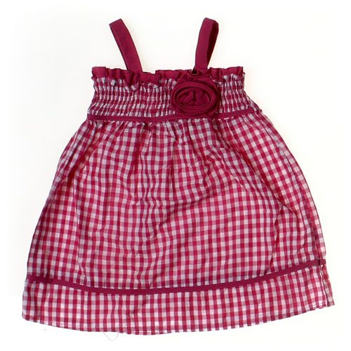 Pinky Dress in size 24 mo at up to 95% Off - Swap.com