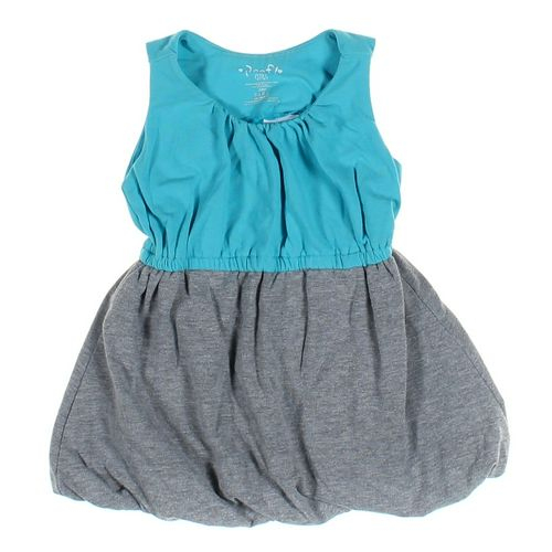 Poof! Girl Dress in size 24 mo at up to 95% Off - Swap.com