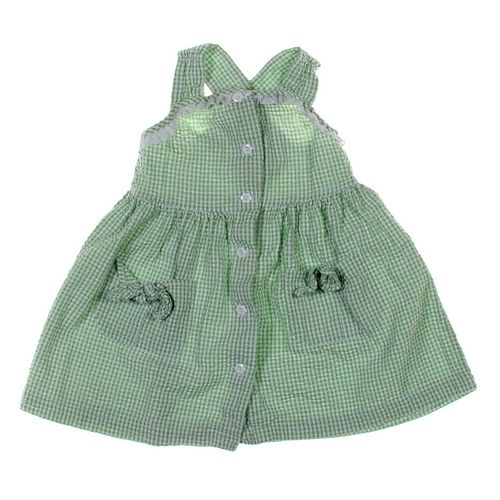 RACHEL'S KIDS Dress in size 5/5T at up to 95% Off - Swap.com