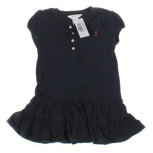 Ralph Lauren Dress in size 24 mo at up to 95% Off - Swap.com