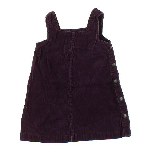 Ralph Lauren Dress in size 3/3T at up to 95% Off - Swap.com