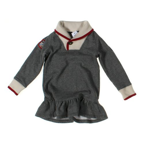 Ralph Lauren Dress in size 4/4T at up to 95% Off - Swap.com