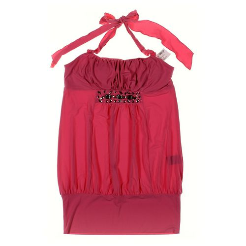 Rampage Dress in size JR 11 at up to 95% Off - Swap.com
