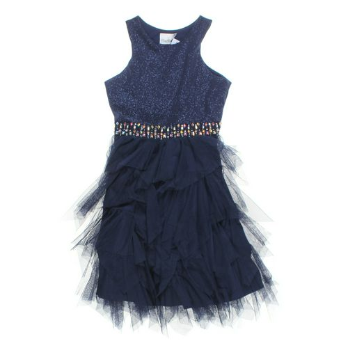 Rare Editions Dress in size 16 at up to 95% Off - Swap.com