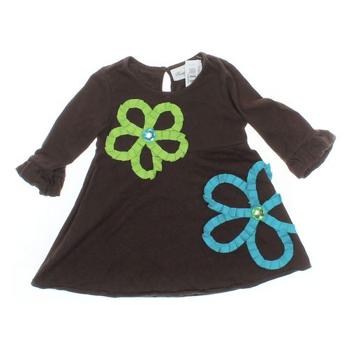 Rare Editions Dress in size 5/5T at up to 95% Off - Swap.com