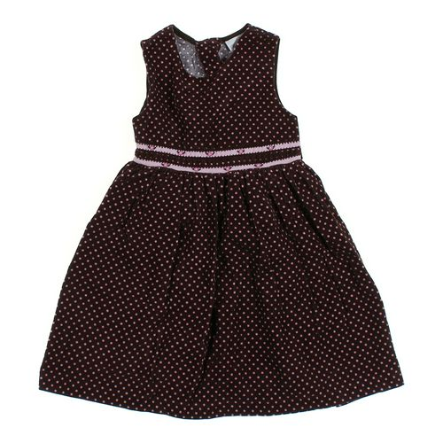 Rare Editions Dress in size 7 at up to 95% Off - Swap.com