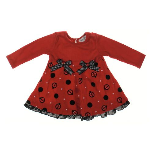 Rare Too! Dress in size 2/2T at up to 95% Off - Swap.com