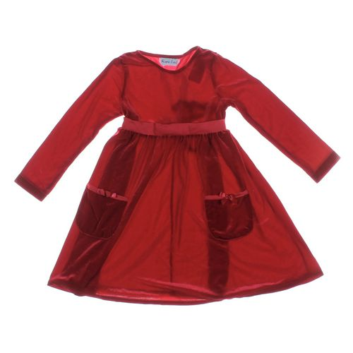 Rare, Too! Dress in size 5/5T at up to 95% Off - Swap.com