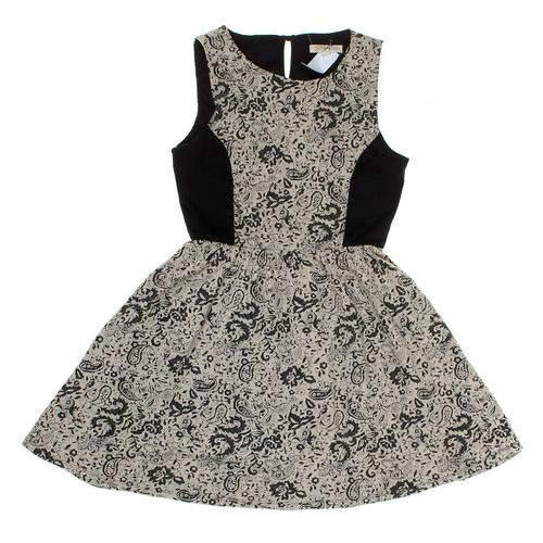 Rewind<< Dress in size JR 7 at up to 95% Off - Swap.com
