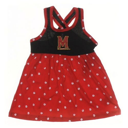 Rivalry Threads 91 Dress in size 12 mo at up to 95% Off - Swap.com