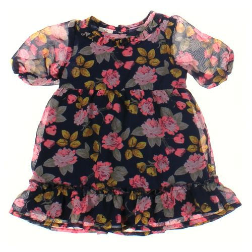 Route 66 Dress in size 3 mo at up to 95% Off - Swap.com