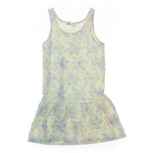 Roxy Dress in size 12 at up to 95% Off - Swap.com