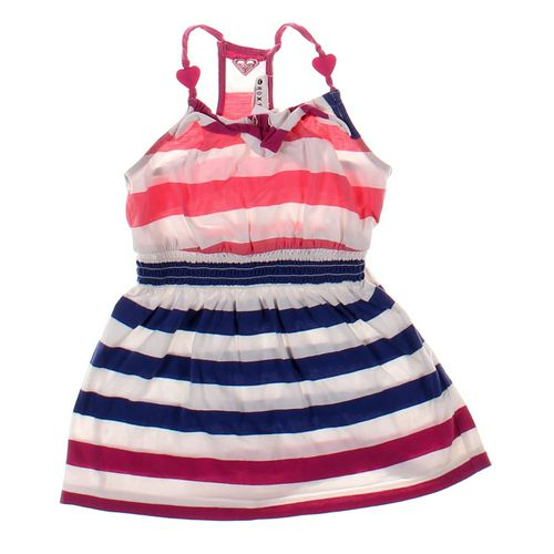Roxy Dress in size 2/2T at up to 95% Off - Swap.com