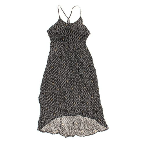 Roxy Dress in size JR 0 at up to 95% Off - Swap.com