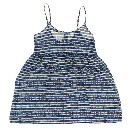 Roxy Dress in size JR 11 at up to 95% Off - Swap.com