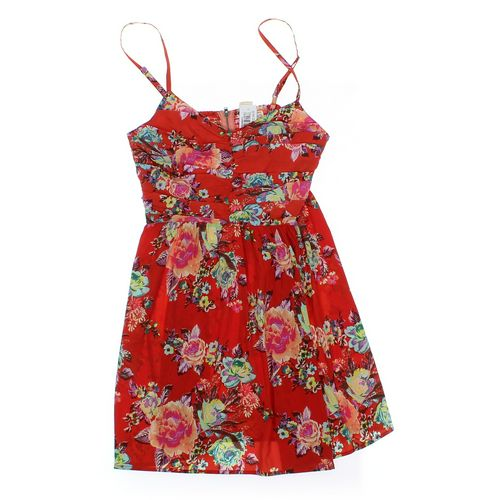 Roxy Dress in size JR 7 at up to 95% Off - Swap.com