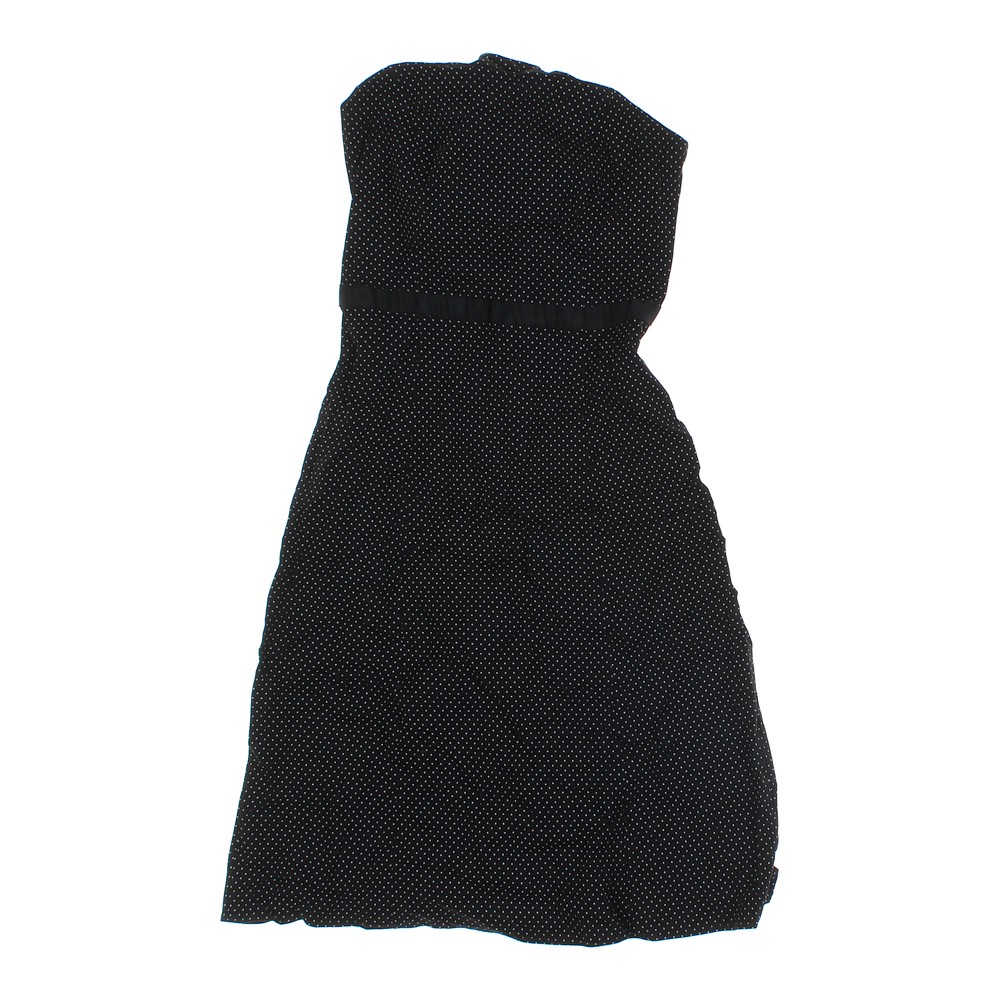 4dabb438e2 Ruby Rox Dress in size JR 11 at up to 95% Off - Swap.