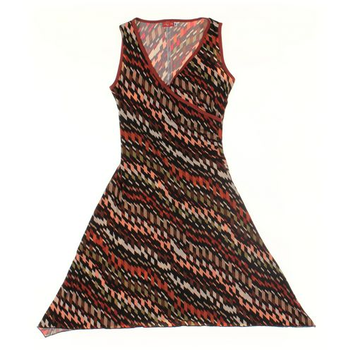 Ruby Rox Dress in size JR 7 at up to 95% Off - Swap.com