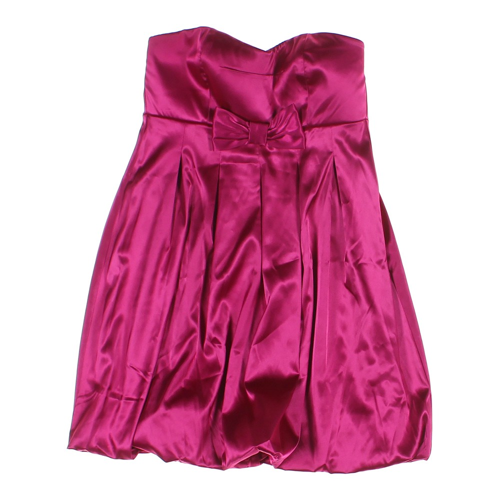 2845ad9b13 Ruby Rox Dress in size JR 7 at up to 95% Off - Swap.