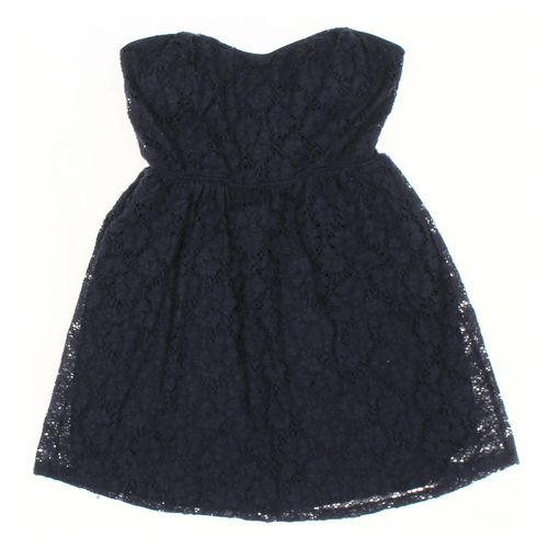 rue21 Dress in size JR 15 at up to 95% Off - Swap.com