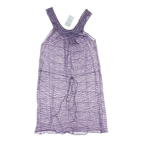 rue21 Dress in size JR 7 at up to 95% Off - Swap.com