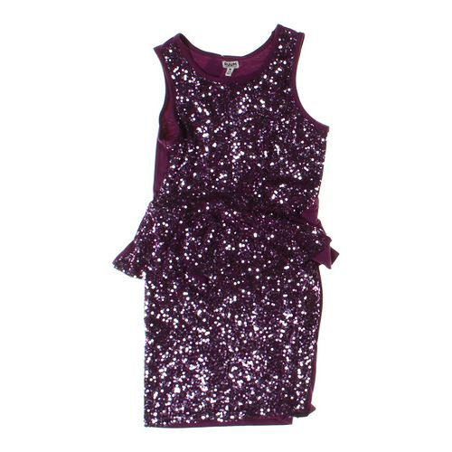Ruum Dress in size 10 at up to 95% Off - Swap.com