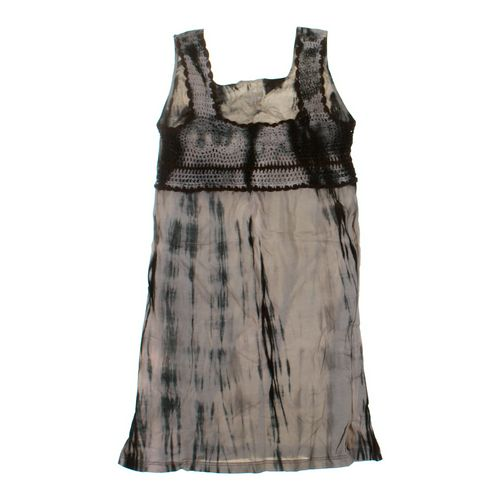RXB Dress in size JR 7 at up to 95% Off - Swap.com