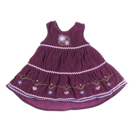 Samantha Says Dress in size 3/3T at up to 95% Off - Swap.com
