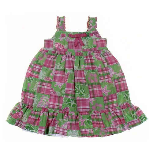 Savannah Dress in size 2/2T at up to 95% Off - Swap.com