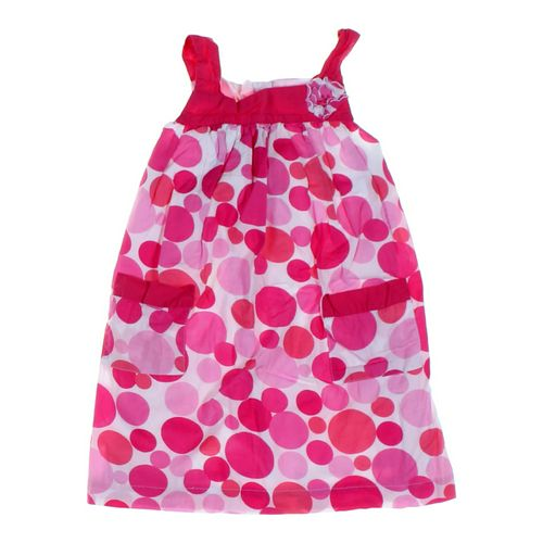 Savannah Dress in size 4/4T at up to 95% Off - Swap.com