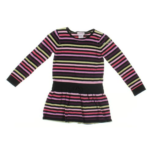 Savannah Dress in size 6X at up to 95% Off - Swap.com