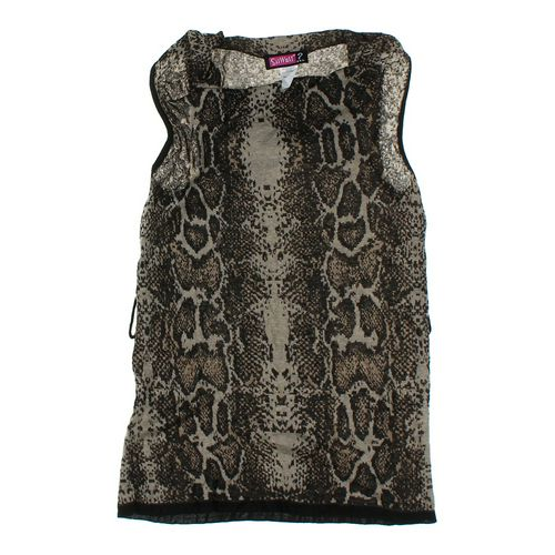 Say What? Dress in size JR 11 at up to 95% Off - Swap.com
