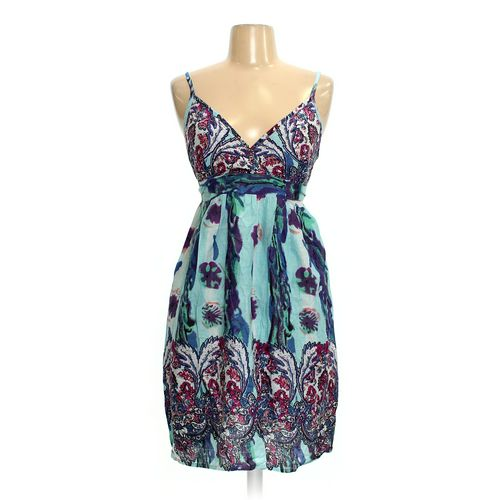 She's Cool Dress in size JR 3 at up to 95% Off - Swap.com
