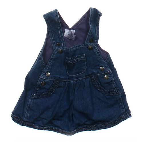 Small Wonders Dress in size 3 mo at up to 95% Off - Swap.com