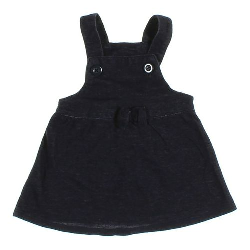 Small Wonders Dress in size 6 mo at up to 95% Off - Swap.com