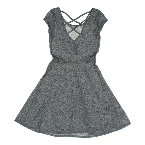 SO Dress in size JR 0 at up to 95% Off - Swap.com