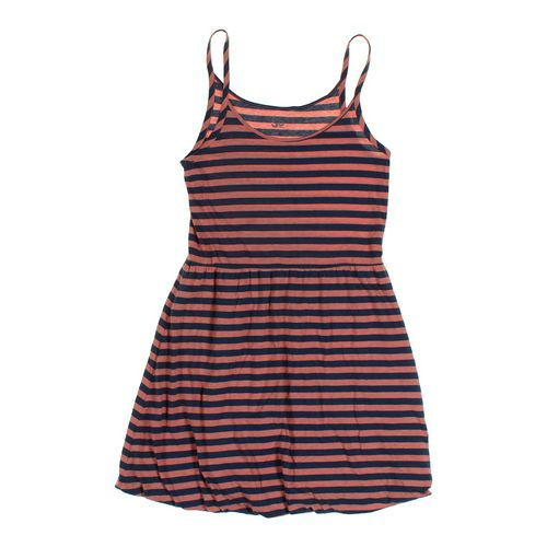 SO Dress in size JR 11 at up to 95% Off - Swap.com