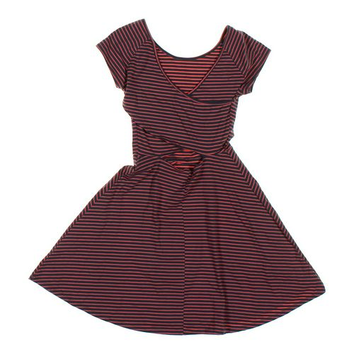 SO Dress in size JR 3 at up to 95% Off - Swap.com