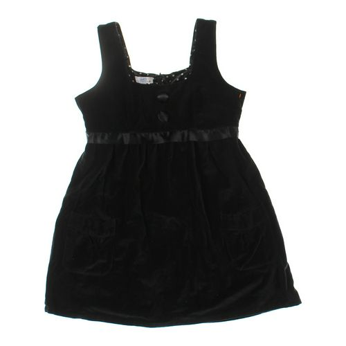 So Wear It Declare It Dress in size 12 at up to 95% Off - Swap.com
