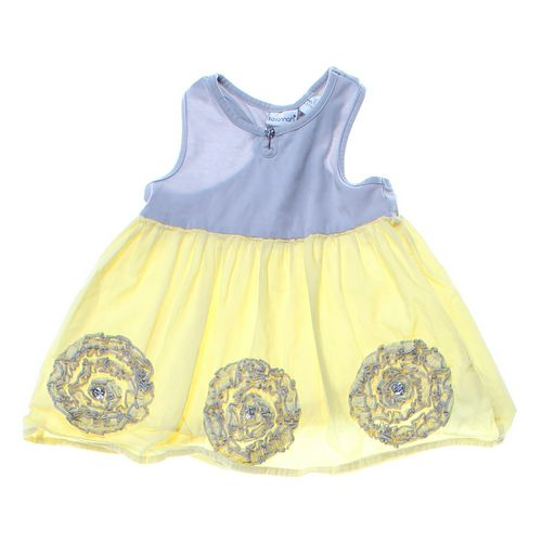 Sonoma Dress in size 2/2T at up to 95% Off - Swap.com