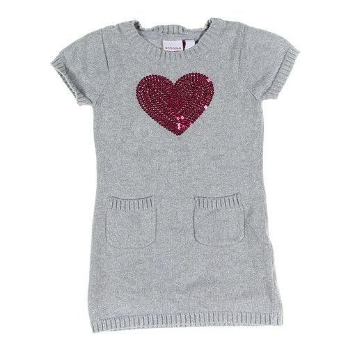 Sonoma Dress in size 4/4T at up to 95% Off - Swap.com