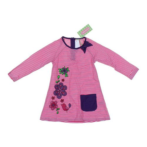 Sophie and Sam Dress in size 3/3T at up to 95% Off - Swap.com