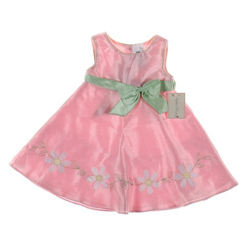 Sophie Rose Dress in size 12 mo at up to 95% Off - Swap.com