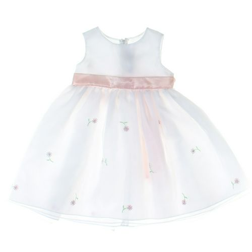 Sophie Rose Dress in size 24 mo at up to 95% Off - Swap.com
