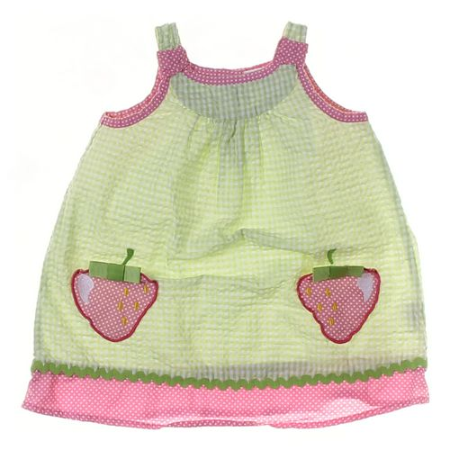 Specialty Baby Dress in size 24 mo at up to 95% Off - Swap.com