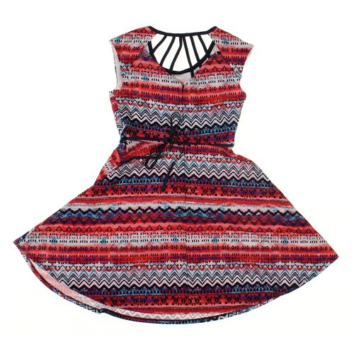 Speechless Dress in size 10 at up to 95% Off - Swap.com