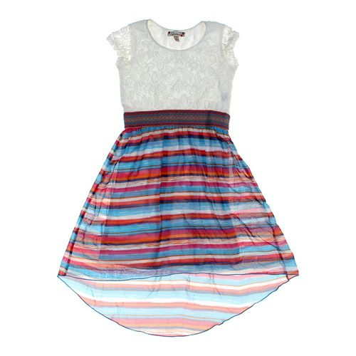 Speechless Dress in size 12 at up to 95% Off - Swap.com