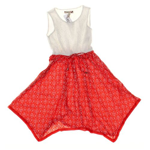Speechless Dress in size 7 at up to 95% Off - Swap.com