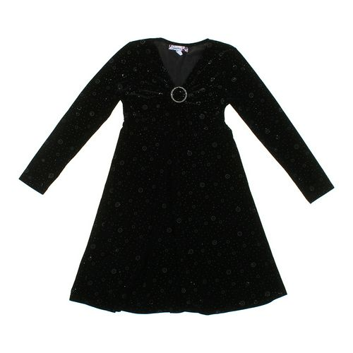 Speechless Dress in size 8 at up to 95% Off - Swap.com